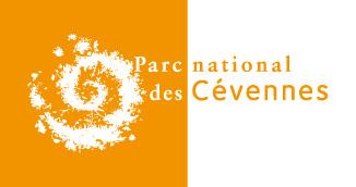 Chemins et decouverte - logo-pnc